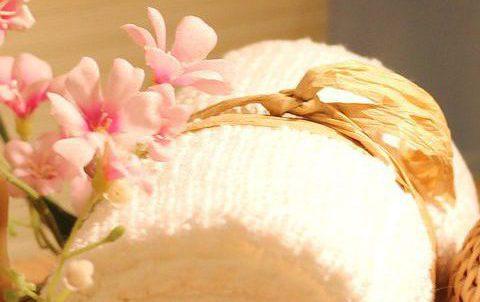 Massage Wellness